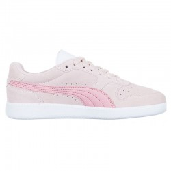 PUMA *JR ICRA TRAINER SD Chaussures Sneakers 1-98179